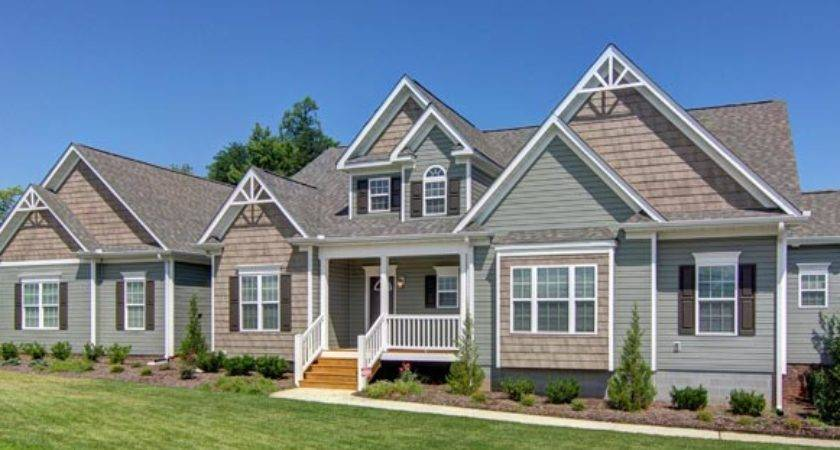 North Carolina Modular Homes Throughout Our Long History