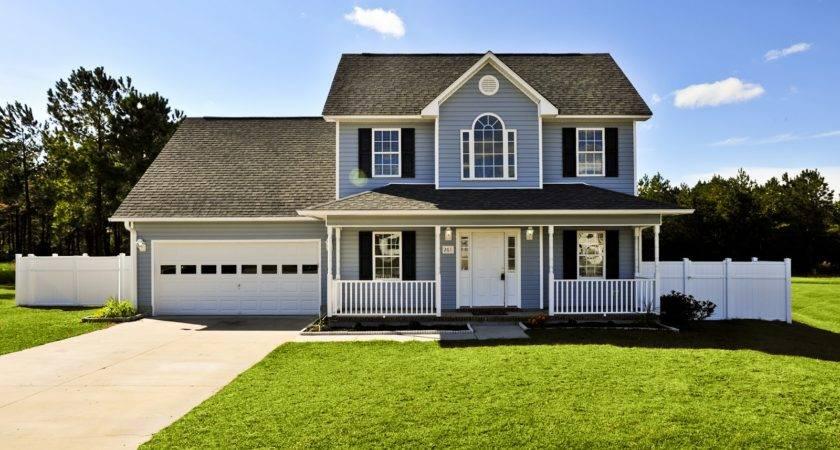 North Carolina Real Estate Homes Sale Jacksonville