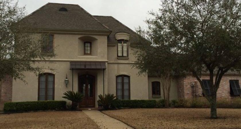 North Pointe Subdivision Real Estate Homes Sale