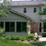 North Shore Home Improvement Renovations Inc