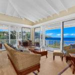 North Shore Kauai Homes Princeville Resorts