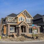 North Shore New Development Construction Real Estate