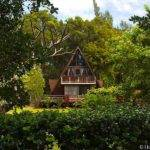 North Shore Oahu Homes Sale All Real Estate