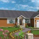 North Shore Reality Homes Inc Building Affordable Custom
