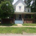 North Street Vernon Mls Southern Illinois Homes
