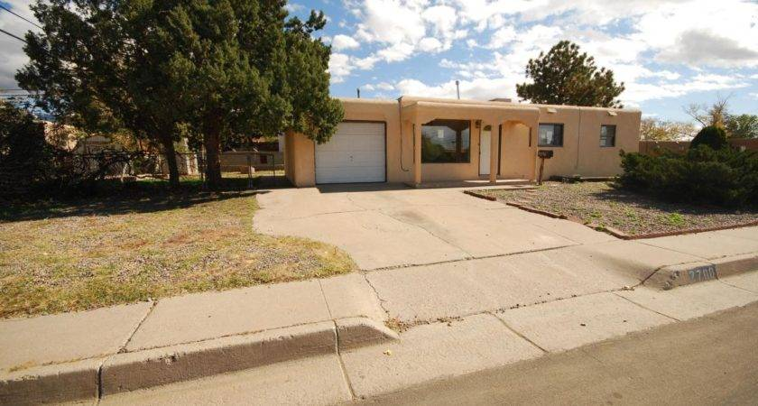Northeast Heights Albuquerque Foreclosures Sale