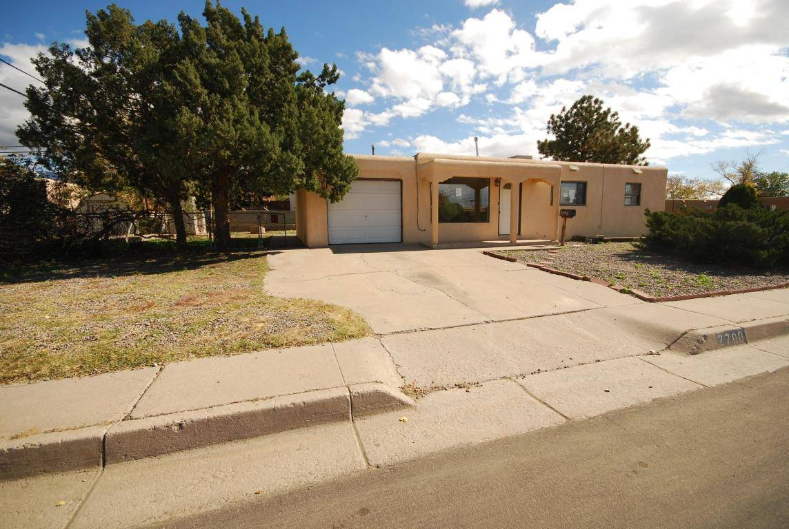 Northeast Heights Albuquerque Foreclosures Sale