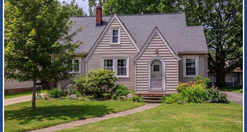 Northeast Ohio Homes Sale