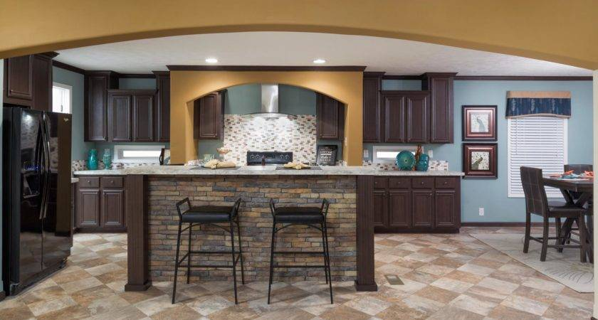 Northern California Manufactured Home Strictly