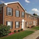 Northland Boulevard Forest Park Apartments Rent