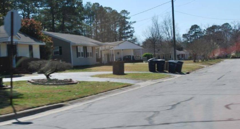 Northwoods Jacksonville Real Estate