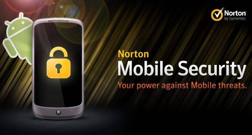 Norton Releases Mobile Security Lite