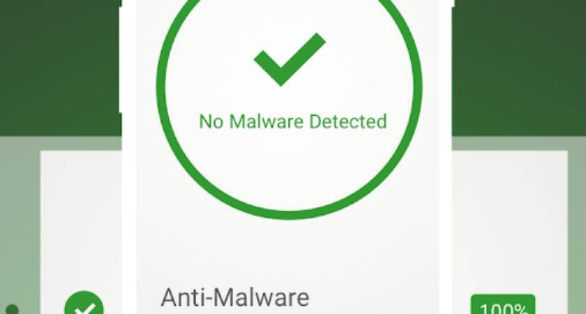 Norton Security Antivirus Android Apps Google Play