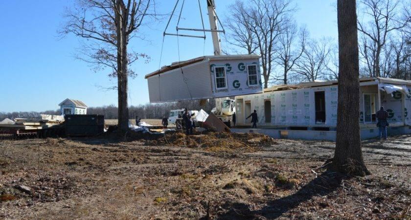 Not All Delaware Modular Home Builders Alike