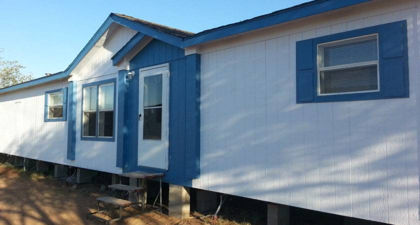 Not Found Mobile Home Conceptsmobile Concepts