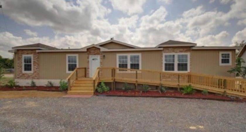 Oak Creek Archives Manufactured Housing Consultants