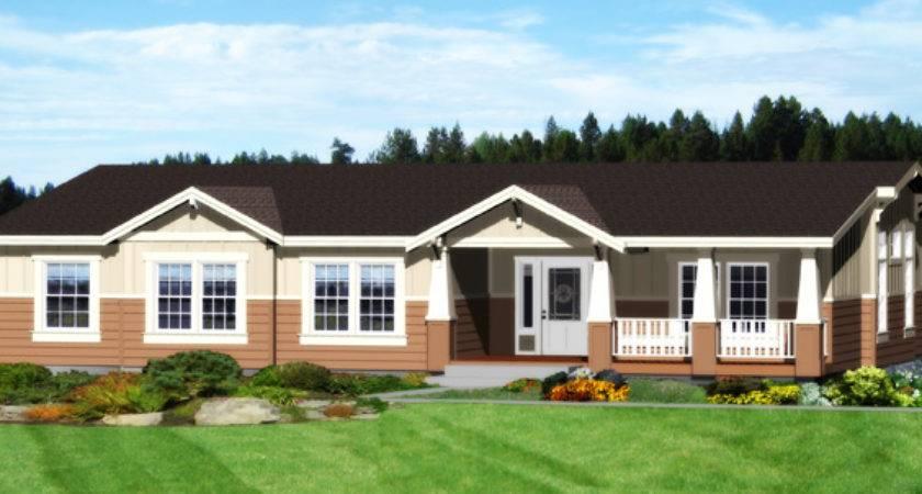 Oak Creek Homes Tyler South East Loop Bestofhouse