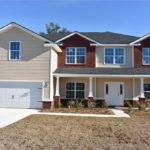 Oak Crest Drive Hinesville Sale