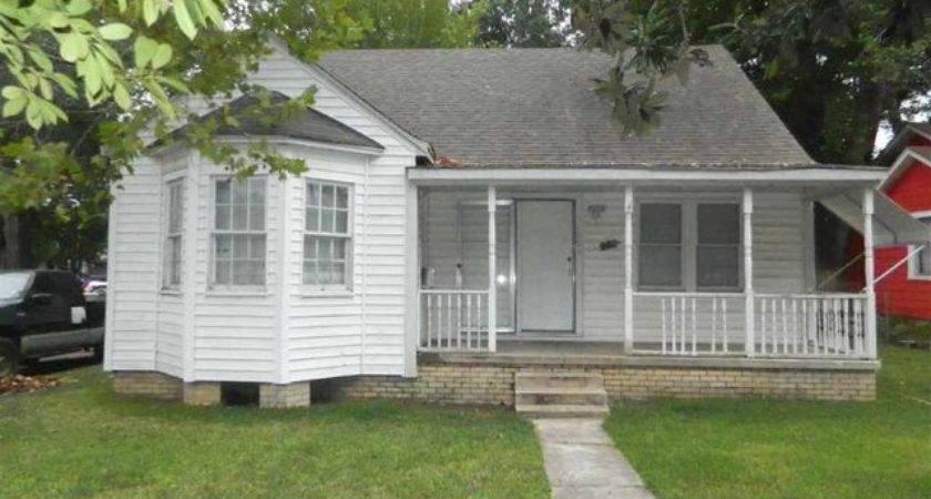 Oakdale Ave Longview Home Sale