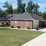 Oakview Texarkana Homes Sale