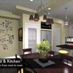 Oakwood Homes Design Center