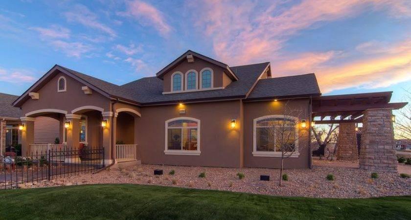 Oakwood Homes Dream Home