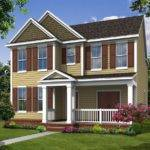 Oakwood Homes Floor Plans Virginia