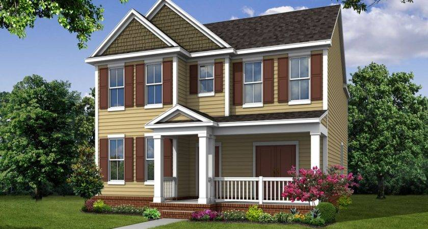 Oakwood Homes Floor Plans Virginia