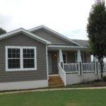 Oakwood Homes Greenville