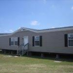 Oakwood Homes Greenville