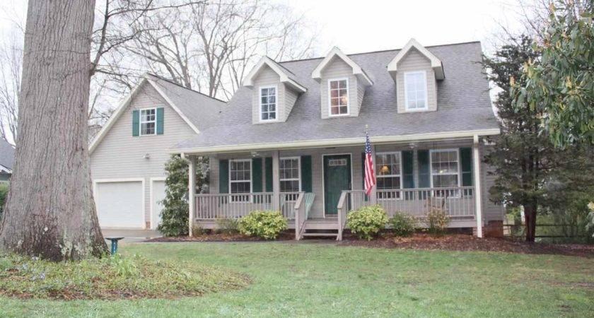 Oakwood Homes Hickory
