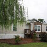 Oakwood Homes Mobile Home Dealer North Charleston