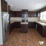 Oakwood Homes Mobile
