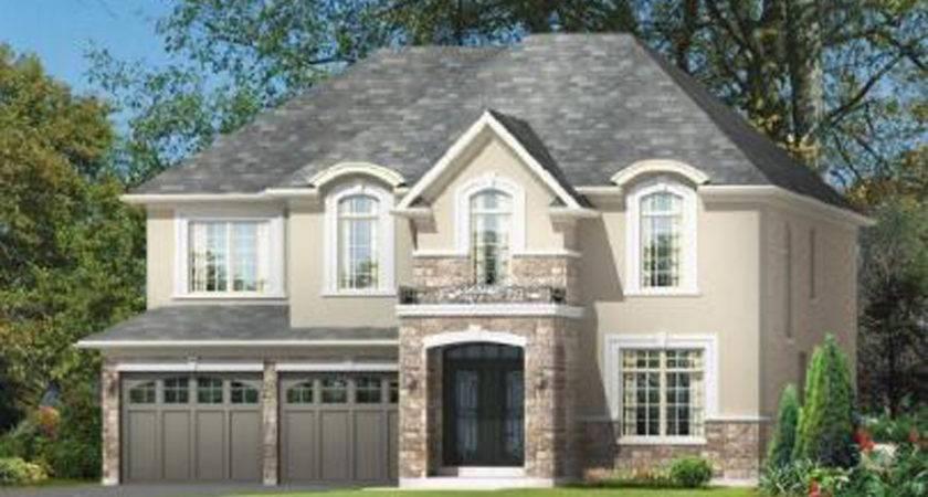 Oakwood Homes New Home Center