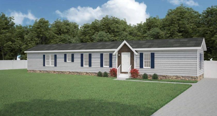 Oakwood Homes Newton Photos Platinum