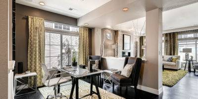 best of 21 images oakwood homes design center - Oakwood Homes Design Center