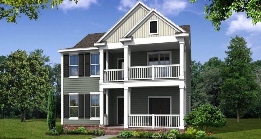 Oakwood Homes West Virginia