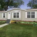 Oakwood Mobile Homes Albuquerque Ideas