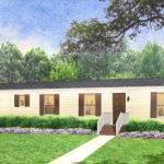 Oakwood Mobile Homes Henderson Ideas