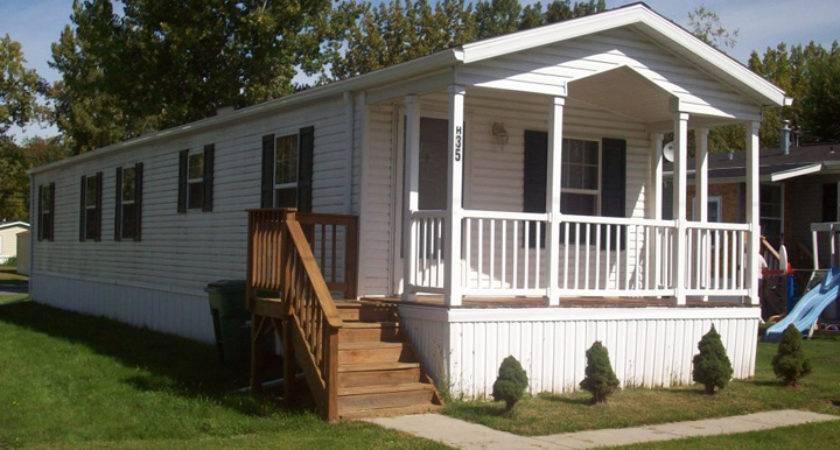 Oakwood Mobile Homes Houston Ideas