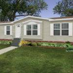 Oakwood Mobile Homes Tappahannock Virginia Ideas