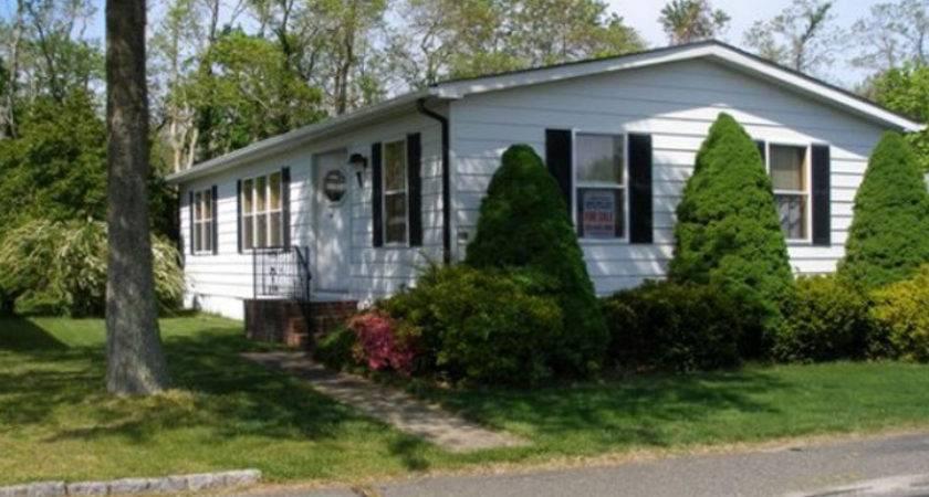 Oakwood Modular Homes North Carolina Bestofhouse