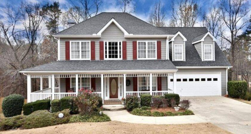 Oakwood Real Estate Homes Sale Zillow