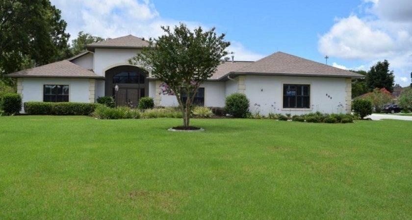 Ocala Homes Houses Sale