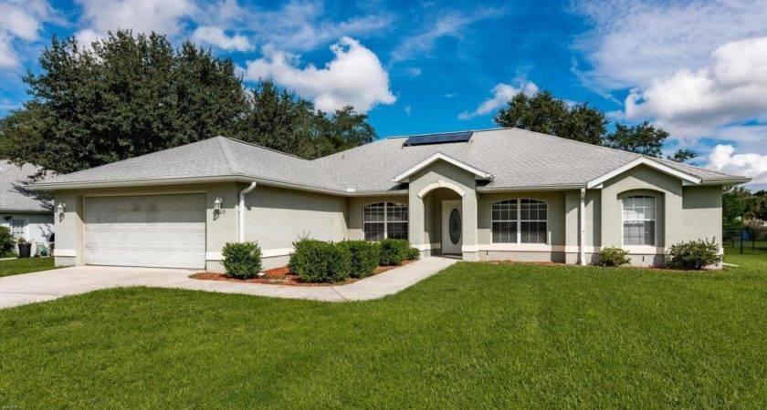 Ocala Homes Rent Houses