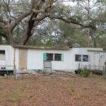 Ocala Marion County Land Sale