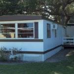 Ocala Mobile Homes Sale Milldamlakeresort