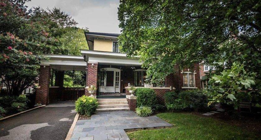 Ocoee Street One Homes Sale Cleveland