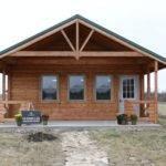 Ofarchitecture Modular Homes North Carolina Living