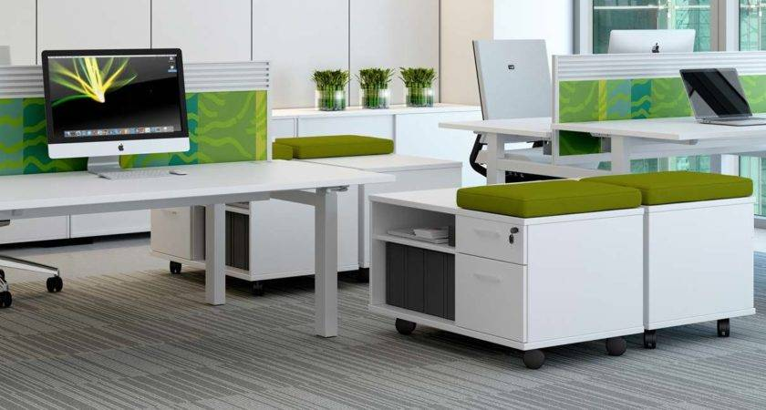 Office Interesting Furniture Ikea Inspiring